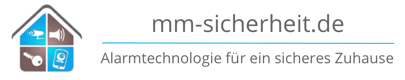 mm-sicherheit_media_logo_home